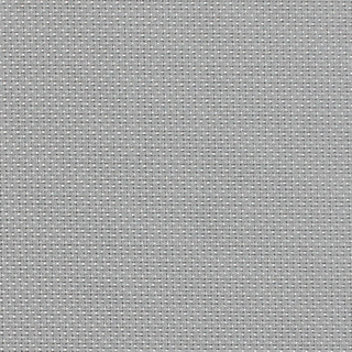 聚酯成型网