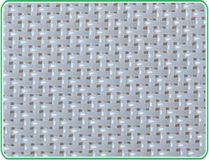 平织聚酯网系列