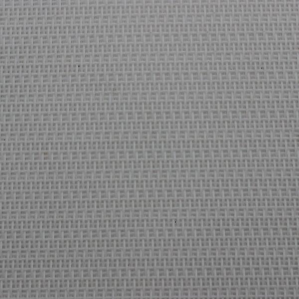 人造板行业用网