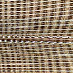耐高温预缩机网带